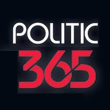 politic 365